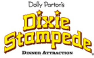 """""""Canine Capers"""" Debuts at Dolly Parton's Dixie Stampede in 2017"""