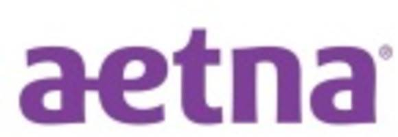 aetna announces $3.3 billion accelerated share repurchase