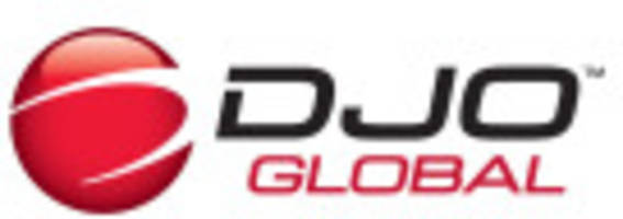 djo global announces date for release of fourth quarter and fiscal year end 2016 results