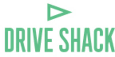 Drive Shack Inc. Schedules Fourth Quarter & Full Year 2016 Earnings Release and Conference Call