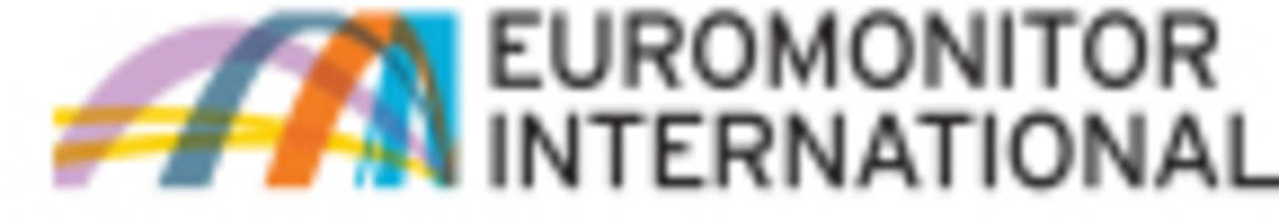 Euromonitor Identifies 17 Top Emerging Cities with Business Growth Opportunities