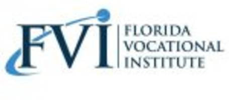 Florida Vocational Institute and CareerSource South Florida, launch Miami's TechHire Initiative in Overtown prior to BlackTech Weekend