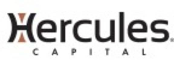 Hercules Announces Upcoming Event for Financial Community