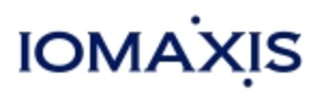 IOMAXIS Granted Two U.S. Patents for Innovative Solutions to Ensure Maximum Cloud Security