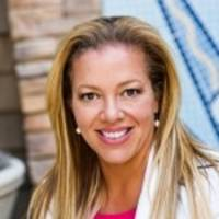 ixia vice president of global channel sales, lori cornmesser, recognized as 2017 crn® channel chief