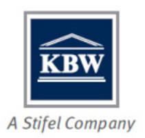 Keefe, Bruyette & Woods Bolsters Financial Services Investment Banking Practice with Key Managing Director Hire