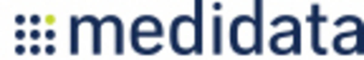 Medidata to Present at Upcoming Investor Conferences