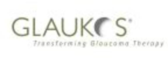 preeminent ophthalmologist, l. jay katz joins glaukos corporation as chief medical officer
