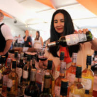Southern Glazer's Wine & Spirits Celebrates 16 Years as Host of the Food Network & Cooking Channel South Beach Wine & Food Festival