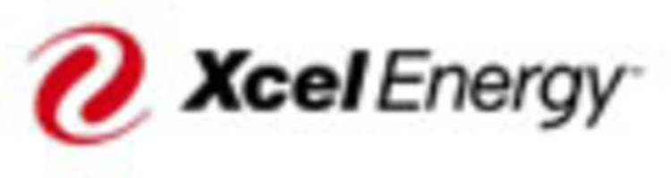 xcel energy inc. board increases 2017 common dividend 5.9 percent, declares dividend on common stock
