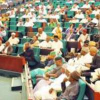 BREAKING: Nigerian parliament condemns xenophobic attacks in South Africa