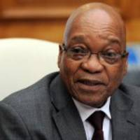 court invalidates south africa's withdrawal from icc