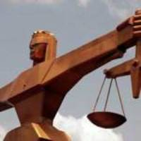 man gets n100,000 bail for allegedly stealing n3,000 materials