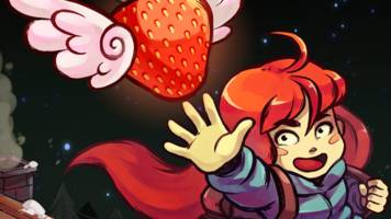 towerfall developer's next game, celeste, heading to the nintendo switch