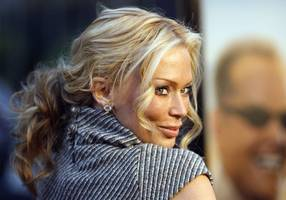 jenna jameson sparks firestorm with twitter rant about muslims