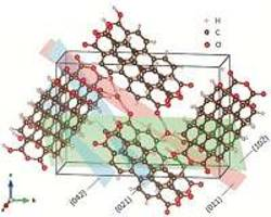 New hydronium-ion battery presents opportunity for more sustainable energy storage
