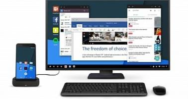 Jide's New Remix OS for Mobile Offers PC Functionality to Android Phones
