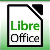 LibreOffice Update Offers Fresh Experience