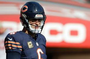 Shannon Sharpe explains why no NFL team should take a chance on Jay Cutler