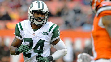 Darrelle Revis's Real Value