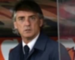 Betting: Mancini favourite to take over at Leicester City as Ranieri departs