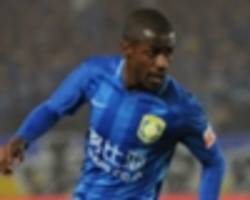 watch: former chelsea star ramires scores last minute asian champions league winner