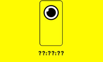 Is Snapchat taking its quirky Spectacles kiosks overseas?