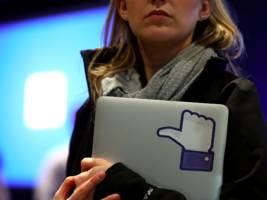 facebook is going to start showing commercials in the middle of videos you watch (fb)