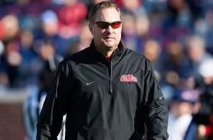 new allegations and pressure facing ncaa mean far grimmer outlook for ole miss