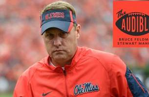 Podcast: Reaction to the Ole Miss scandal, what the new allegations mean & what's next