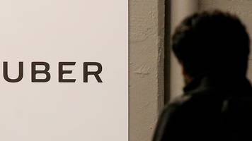 uber clarifies harassment stance to users deleting accounts, and poland's 'fat thursday'