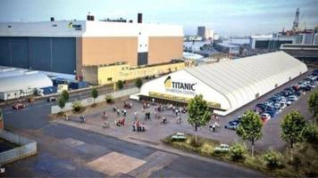 titanic quarter firm repays loans held by us investment fund