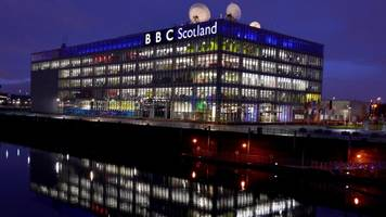 bbc chiefs to be quizzed over new scottish channel