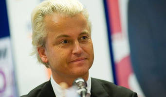 eight reasons why the dutch election matters