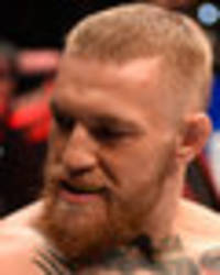 Conor McGregor News: Champ on boxing debut, Mayweather Sr's rant, St-Pierre's coach talks