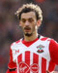 this is the one southampton star who can end man united's efl cup hopes - paul merson