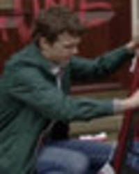 eastenders race row: bbc viewers outraged by 'anti-brexit' storyline