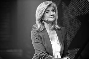 here's arianna huffington's memo to uber employees about the investigation she's helping lead
