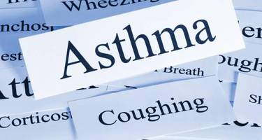Asthma drugs may prevent a deadly form of pneumonia