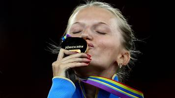 three russians clear to compete as neutral athletes