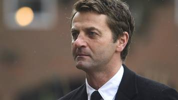 tim sherwood: swindon director of football gets two-game stadium ban