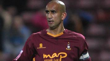zesh rehman: gillingham sign ex-bradford, qpr and fulham defender