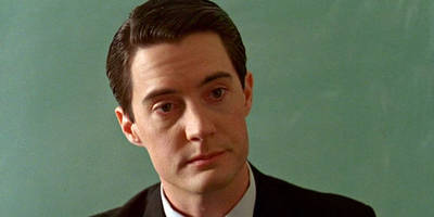 """""""Twin Peaks"""" SXSW Events to Feature Kyle MacLachlan, Neko Case, Real Estate, More"""
