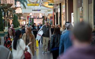 intu boss: the uk is way out of line with its peers on business rates