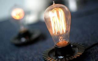 yet another energy provider is hiking prices