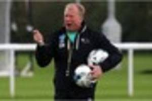 derby county talking point: mcclaren, a missed opportunity and a...