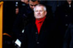​bristol city owner steve lansdown faces difficult situation over...