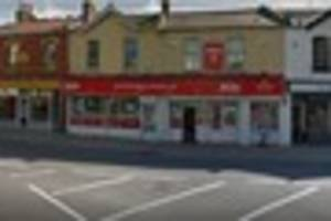 man in court accused of attempting to rob cheltenham convenience...