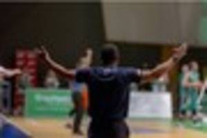 Plymouth Raiders semi-final is 'just another game' for head coach...