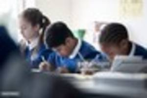 kathie mcinnes: why schools are taking their funding fight to...